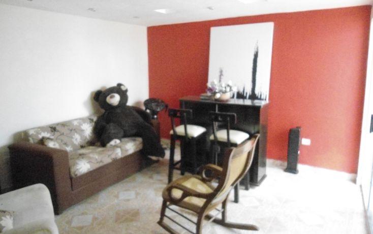 Foto de casa en venta en, indeco animas, xalapa, veracruz, 1242343 no 11
