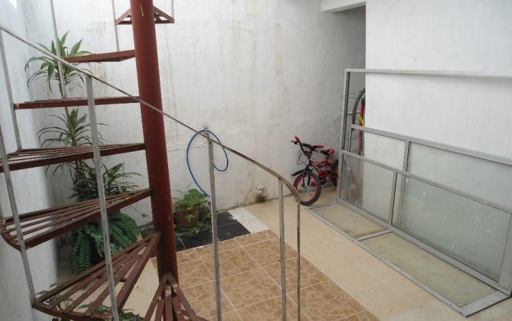 Foto de casa en venta en, indeco animas, xalapa, veracruz, 1242343 no 12
