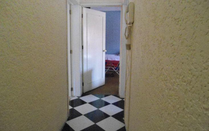 Foto de casa en venta en, indeco animas, xalapa, veracruz, 1242343 no 14
