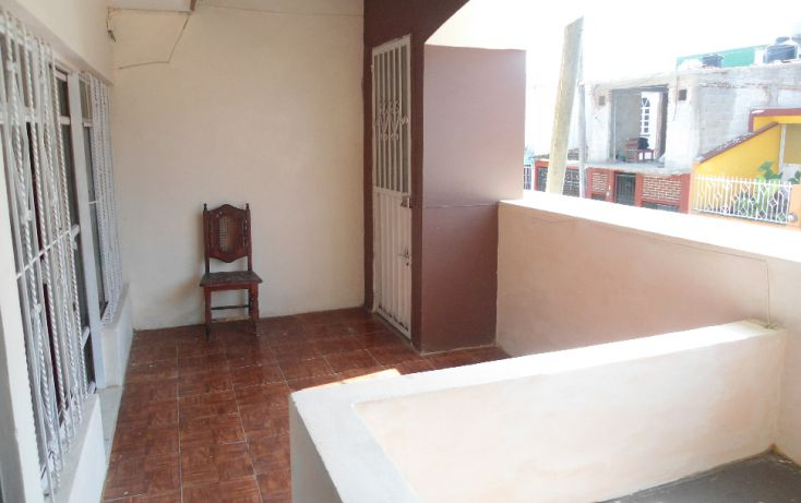 Foto de casa en venta en, indeco animas, xalapa, veracruz, 1242343 no 18