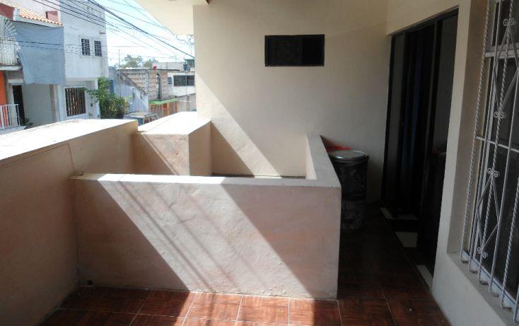 Foto de casa en venta en, indeco animas, xalapa, veracruz, 1242343 no 19