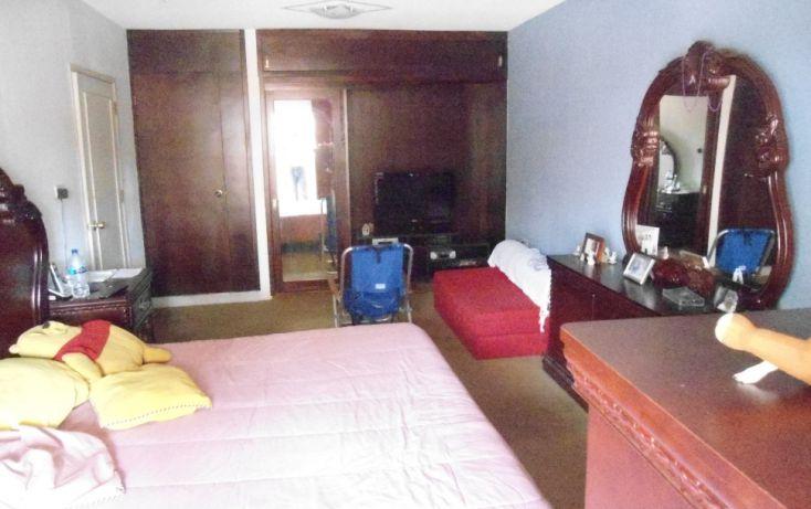 Foto de casa en venta en, indeco animas, xalapa, veracruz, 1242343 no 20