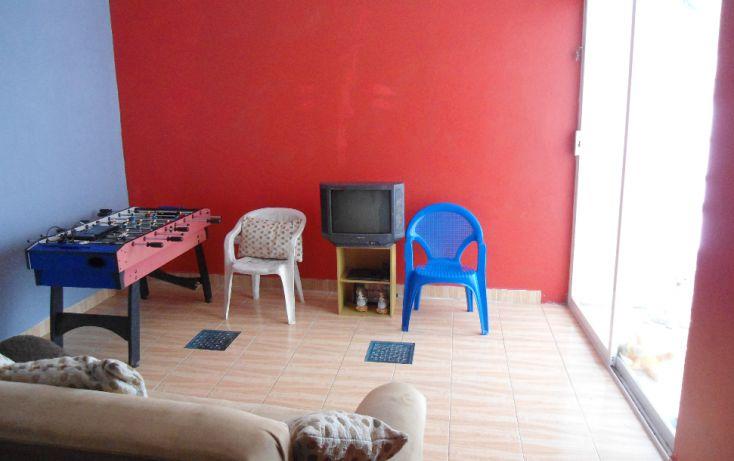 Foto de casa en venta en, indeco animas, xalapa, veracruz, 1242343 no 21