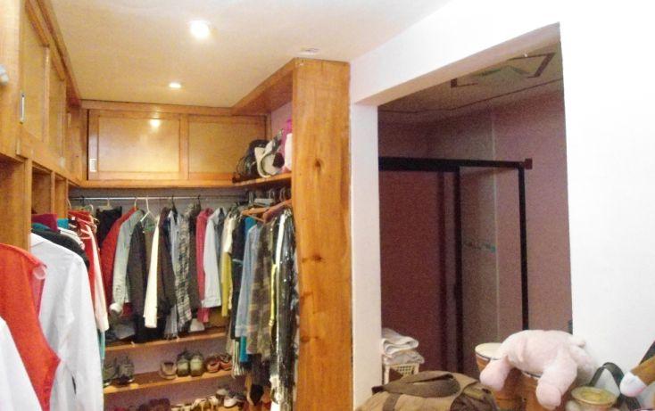 Foto de casa en venta en, indeco animas, xalapa, veracruz, 1242343 no 22