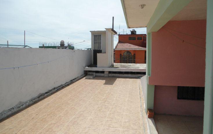 Foto de casa en venta en, indeco animas, xalapa, veracruz, 1242343 no 26