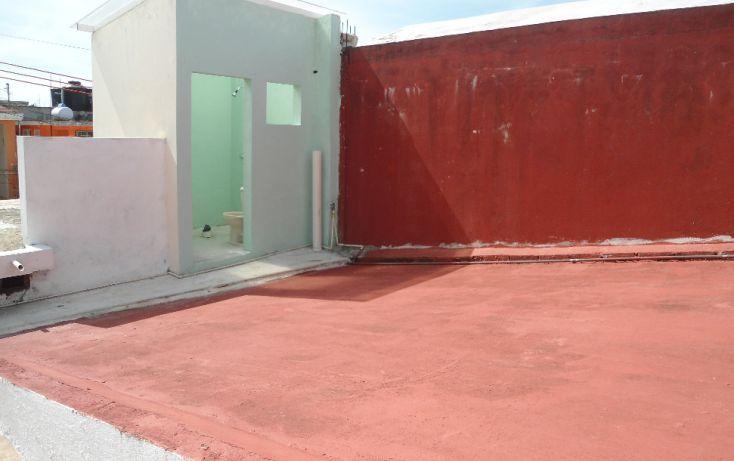 Foto de casa en venta en, indeco animas, xalapa, veracruz, 1242343 no 27