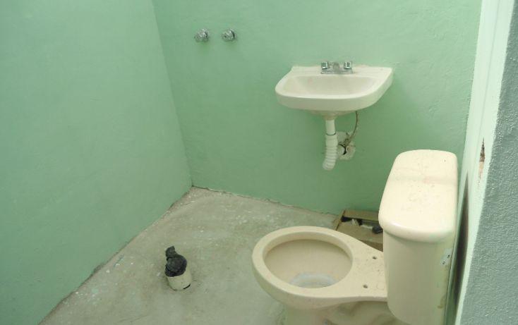 Foto de casa en venta en, indeco animas, xalapa, veracruz, 1242343 no 29