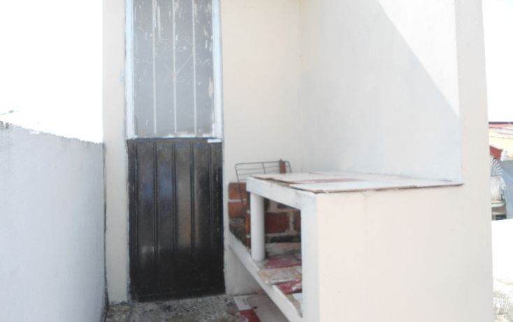 Foto de casa en venta en, indeco animas, xalapa, veracruz, 1242343 no 30