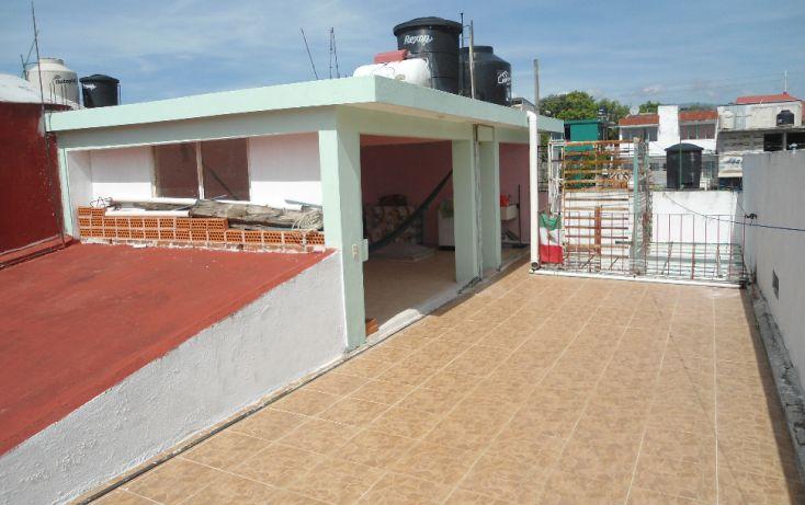 Foto de casa en venta en, indeco animas, xalapa, veracruz, 1242343 no 31