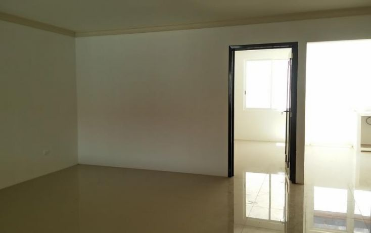 Foto de casa en venta en, indeco animas, xalapa, veracruz, 1355887 no 02