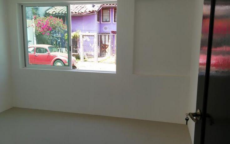 Foto de casa en venta en, indeco animas, xalapa, veracruz, 1355887 no 04