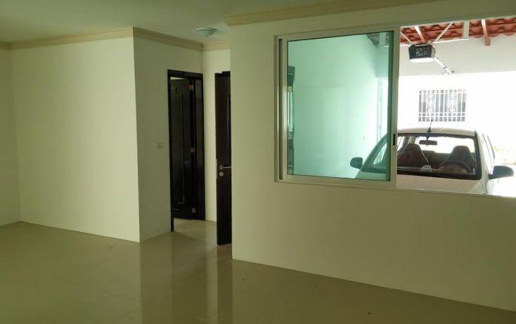 Foto de casa en venta en, indeco animas, xalapa, veracruz, 1355887 no 05