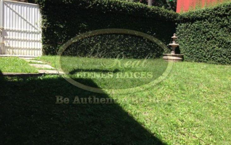 Foto de casa en venta en, indeco animas, xalapa, veracruz, 1981998 no 08