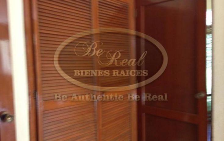 Foto de casa en venta en, indeco animas, xalapa, veracruz, 1981998 no 17