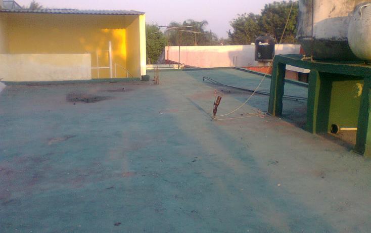 Foto de casa en venta en  , indeco animas, xalapa, veracruz de ignacio de la llave, 1085663 No. 03