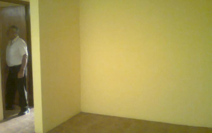 Foto de casa en venta en  , indeco animas, xalapa, veracruz de ignacio de la llave, 1085663 No. 04