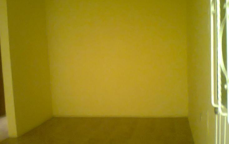 Foto de casa en venta en  , indeco animas, xalapa, veracruz de ignacio de la llave, 1085663 No. 05