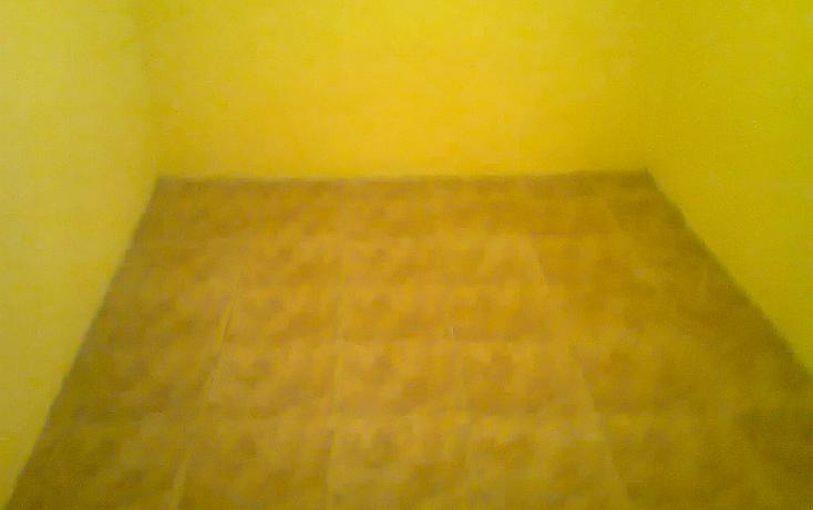 Foto de casa en venta en  , indeco animas, xalapa, veracruz de ignacio de la llave, 1085663 No. 06