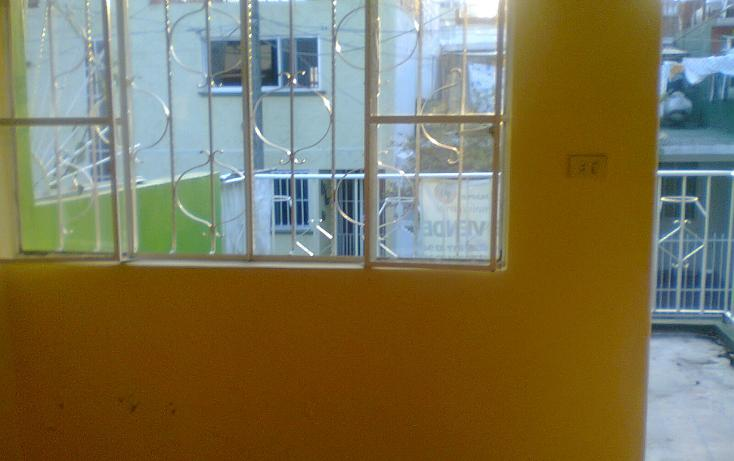 Foto de casa en venta en  , indeco animas, xalapa, veracruz de ignacio de la llave, 1085663 No. 10