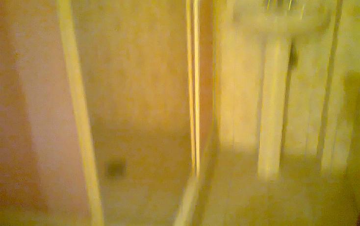 Foto de casa en venta en  , indeco animas, xalapa, veracruz de ignacio de la llave, 1085663 No. 11