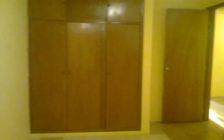 Foto de casa en venta en  , indeco animas, xalapa, veracruz de ignacio de la llave, 1085663 No. 13