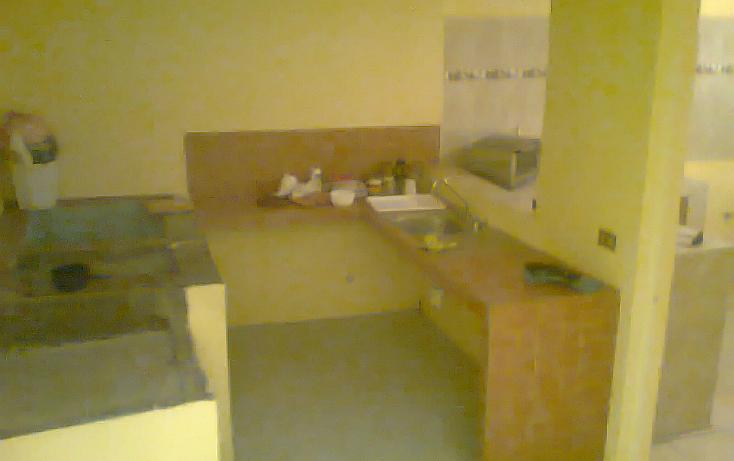 Foto de casa en venta en  , indeco animas, xalapa, veracruz de ignacio de la llave, 1085663 No. 14