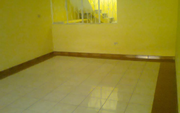 Foto de casa en venta en  , indeco animas, xalapa, veracruz de ignacio de la llave, 1085663 No. 16