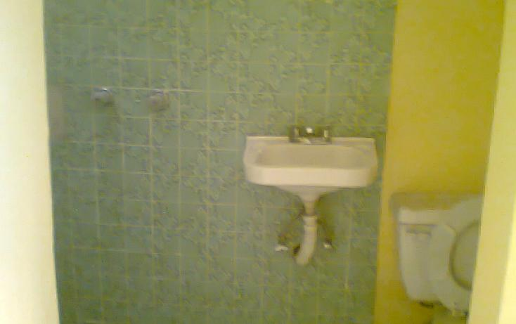 Foto de casa en venta en  , indeco animas, xalapa, veracruz de ignacio de la llave, 1085663 No. 18
