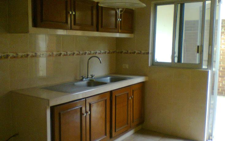 Foto de casa en venta en  , indeco animas, xalapa, veracruz de ignacio de la llave, 1095811 No. 05