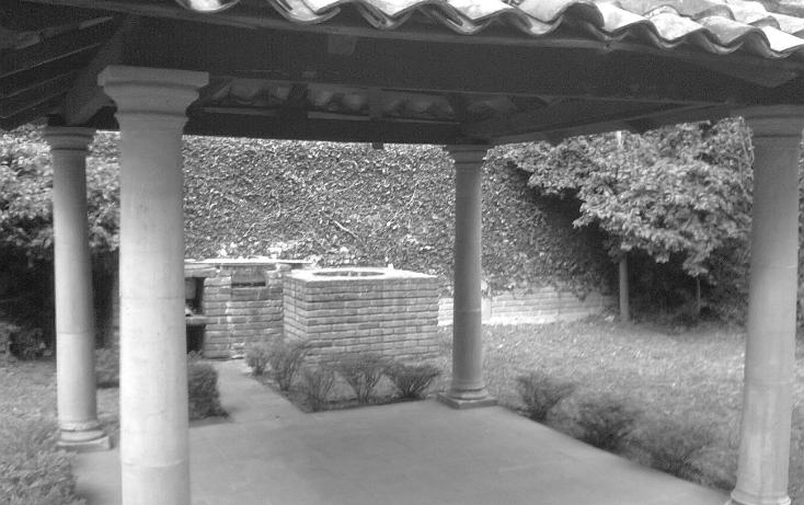 Foto de casa en venta en  , indeco animas, xalapa, veracruz de ignacio de la llave, 1095811 No. 07