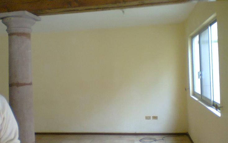 Foto de casa en renta en  , indeco animas, xalapa, veracruz de ignacio de la llave, 1095813 No. 02