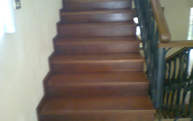 Foto de casa en renta en  , indeco animas, xalapa, veracruz de ignacio de la llave, 1095813 No. 03