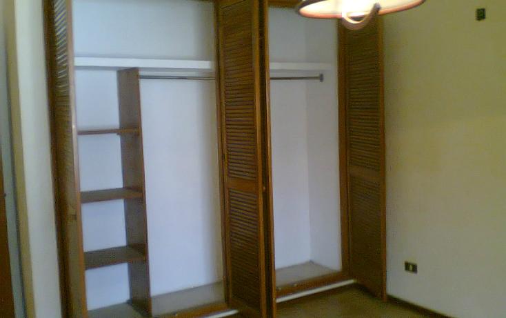 Foto de casa en renta en  , indeco animas, xalapa, veracruz de ignacio de la llave, 1095813 No. 04