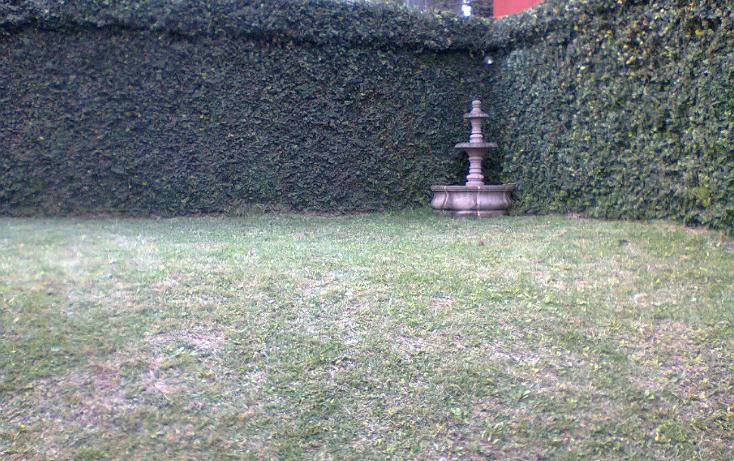 Foto de casa en renta en  , indeco animas, xalapa, veracruz de ignacio de la llave, 1095813 No. 06