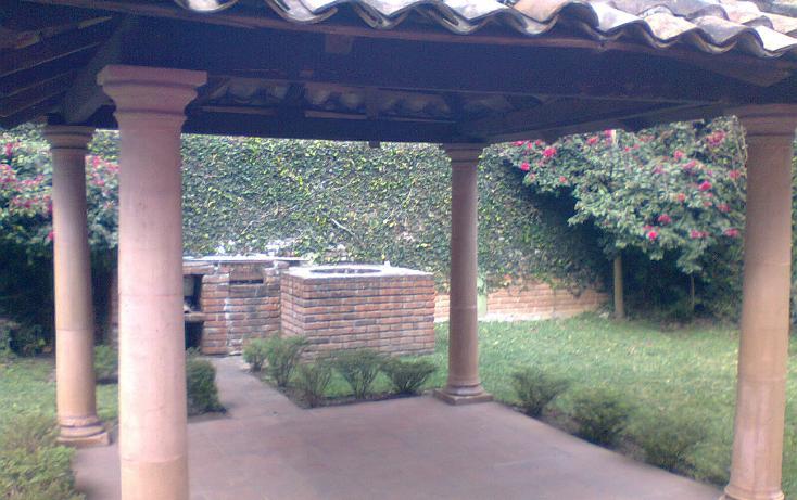 Foto de casa en renta en  , indeco animas, xalapa, veracruz de ignacio de la llave, 1095813 No. 07