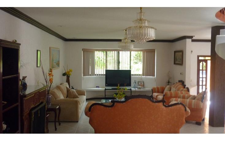Foto de casa en venta en  , indeco animas, xalapa, veracruz de ignacio de la llave, 1095823 No. 03