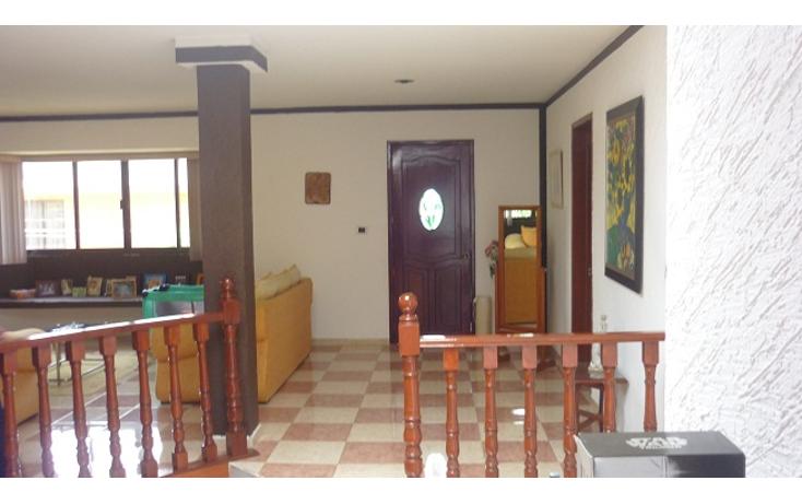 Foto de casa en venta en  , indeco animas, xalapa, veracruz de ignacio de la llave, 1095823 No. 07