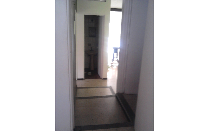 Foto de casa en venta en  , indeco animas, xalapa, veracruz de ignacio de la llave, 1121943 No. 04