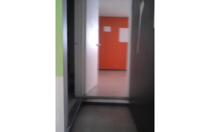 Foto de casa en venta en  , indeco animas, xalapa, veracruz de ignacio de la llave, 1121943 No. 05