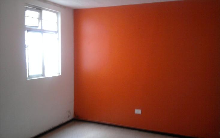 Foto de casa en venta en  , indeco animas, xalapa, veracruz de ignacio de la llave, 1121943 No. 06