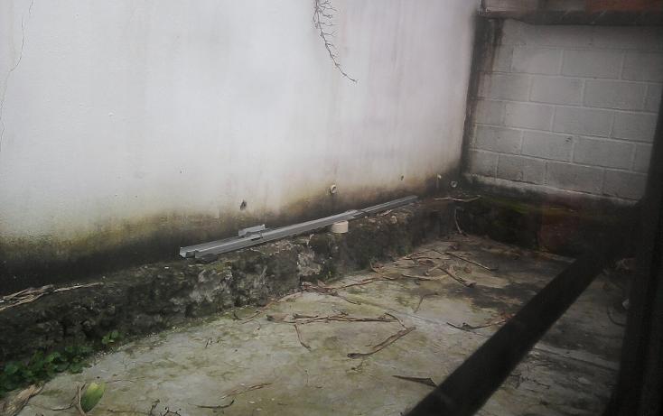 Foto de casa en venta en  , indeco animas, xalapa, veracruz de ignacio de la llave, 1121943 No. 10