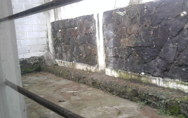 Foto de casa en venta en  , indeco animas, xalapa, veracruz de ignacio de la llave, 1121943 No. 11