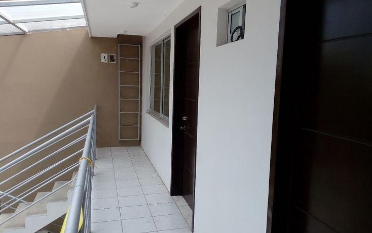 Foto de departamento en renta en  , indeco animas, xalapa, veracruz de ignacio de la llave, 1129651 No. 01