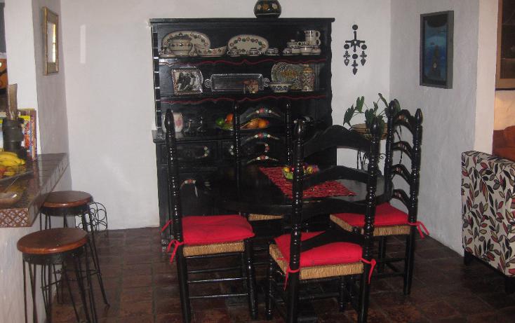 Foto de casa en venta en  , indeco animas, xalapa, veracruz de ignacio de la llave, 1147871 No. 02