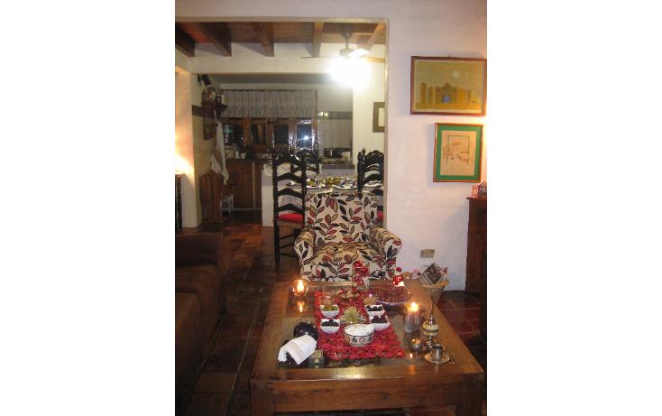 Foto de casa en venta en  , indeco animas, xalapa, veracruz de ignacio de la llave, 1147871 No. 03