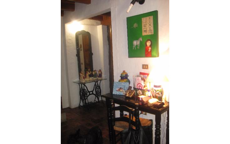 Foto de casa en venta en  , indeco animas, xalapa, veracruz de ignacio de la llave, 1147871 No. 04