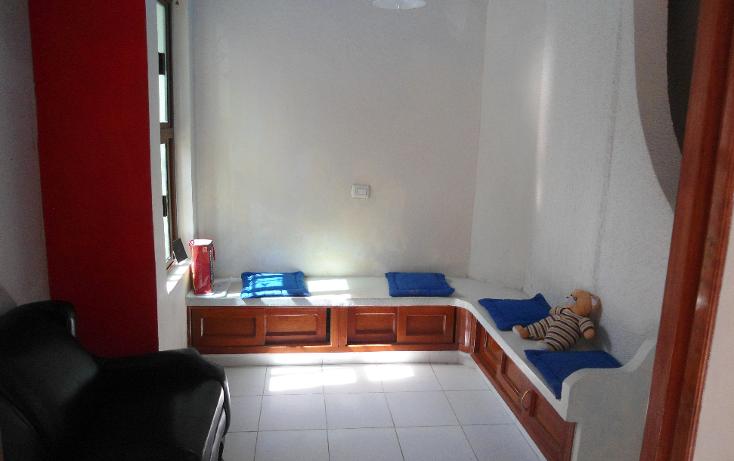 Foto de casa en venta en  , indeco animas, xalapa, veracruz de ignacio de la llave, 1242343 No. 05