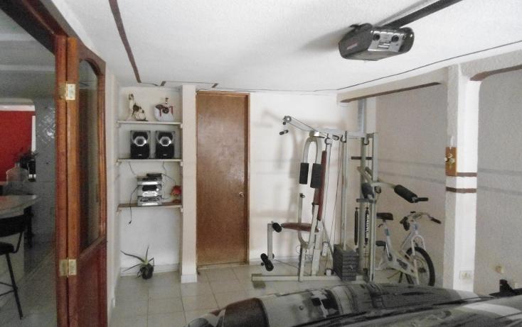 Foto de casa en venta en  , indeco animas, xalapa, veracruz de ignacio de la llave, 1242343 No. 07