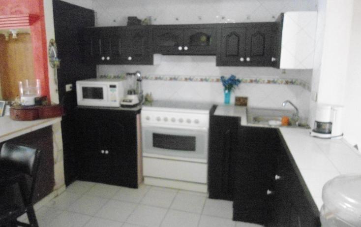 Foto de casa en venta en  , indeco animas, xalapa, veracruz de ignacio de la llave, 1242343 No. 08