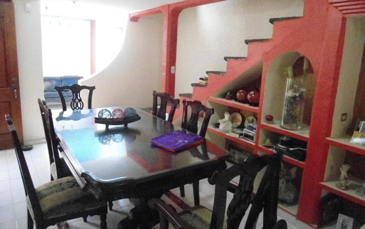 Foto de casa en venta en  , indeco animas, xalapa, veracruz de ignacio de la llave, 1242343 No. 13
